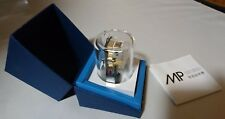 NEW Official NAGAOKA MP Cartridge with Headshell MP-300H MADE IN JAPAN EMS F/S