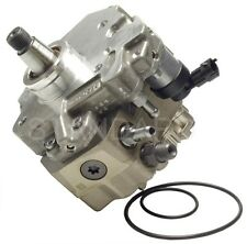 Standard Motor Products IP23 DIESEL FUEL INJECTION PUMP - STANDARD