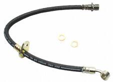 Brake Hydraulic Hose-Element3 Rear Left Raybestos fits 03-07 Honda Accord
