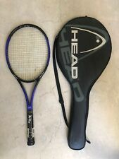 Brand New Rare Collectible Head Pro Tour 280/630 (Pt57a) Plastic on Handle