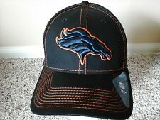Denver Broncos New Era Flex Fit Hat