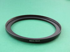 82mm-95mm Stepping Step Up Male-Female Lens Filter Ring Adapter 82mm-95mm