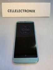 Motorola Moto E5 Plus 32GB (T-Mobile) Good Condition *Free shipping*