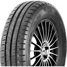 Gomme Auto Falken 165/70 R14 81T SINCERA SN832 ECORUN pneumatici nuovi