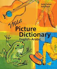 Hardback Baby Books in Arabic