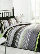 Just Contempo Cotton Blend Modern Bed Linens & Sets