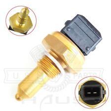 Coolant Water Temperature Sensor for BMW E39 E46 E53 X5 E60 E65 328 740 X3 X5
