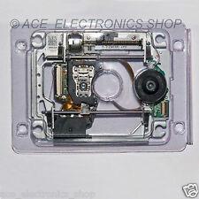 Sony PS3 Laser Lens Deck Assembly KES-400A KEM-400AAA CECHA01 CECH-A01 60GB