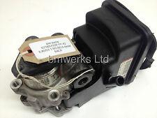 BMW E46 & X5 3 Series 1.8/2.0/3.0 Diesel PAS Power Steering Pump ZFFP-42/6756575