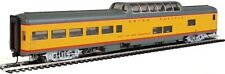 City of San Fran 85' ACF Dome-Lounge UP Heritage HO - Walthers Proto #920-18203