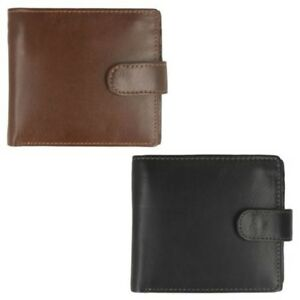 Mens Charles Smith Card Holder Wallet 614009CO