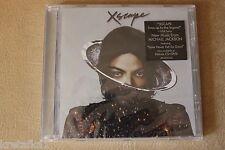Michael Jackson - Xscape - POLISH RELEASE
