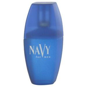 "Dana "" Navy "" Men's After shave Unboxed - Size 1 Fl.oz"