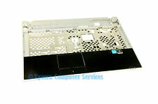 MS-20965NP-01 E2P-651C111-Y31 GENUINE MSI TOP COVER PALMREST GT627 MS-1651 (B-)