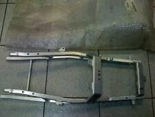 APRILIA 1000cc FALCO - BOUCLE ARRIERE DE CADRE REF AP8146124 OEM