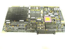 TAYLOR ABB 6024BP10300C PROCESSOR 6024BP10300C-2053