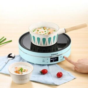 Electric ceramic oven induction cooker household pot tea stove high-power