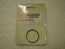 Aprilia Piston Ring Set D40 (see description for fitment): P/N 8206120