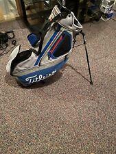 Titleist Golf Stand Bag