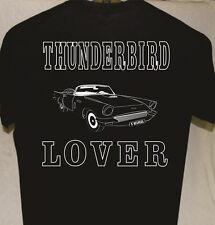 Ford Thunderbird T shirt more tshirts listed for sale Great Gift For A Friend