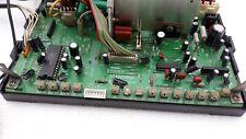 Nano MS9 - 29 arcade monitor arcade chassis with remote pcb Daytona USA Sega