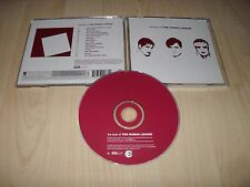 The Human League - Best of the Human League (2004 CD ALBUM) EXCELLENT CONDITION