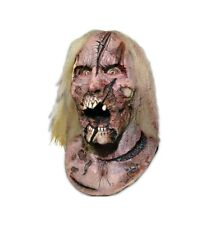 Trick or Treat Studios Mask - The Walking Dead - Deer Walker Zombie