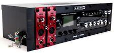Line 6 Pod X3 Pro Guitar Amp Modeler All Packs Inside + Neuwerig + 1.5J Garantie