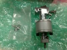 Uic 44945209 Dispense Pump Assy (new casting .014) Creative Automation Sp-2 New