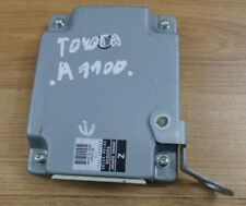 TOYOTA LAND CRUISER PRADO J150 88150-60100 COMPUTER ASSY DRIVING SUPPORT