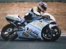 Photo Exact Honda NSR250 1994 #12 Wilco Zeelenberg (NED) Dutch TT Assen #2