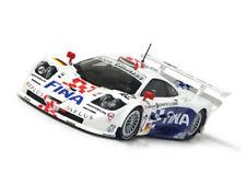 "* TOP Selten *  Slot.it  -  McLaren F1 GTR  -  LeMans 1997  ""Fina""   1:32  CA10f"