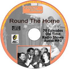 Old Radio Shows for sale | eBay