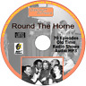 Round The Horne - 70 Old Time Comedy Radio Shows OTR Audio MP3 CD
