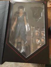 Daenerys Targaryen 1/6 Scale Action Figure, Threezero, Game of Thrones, HBO