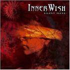 INNER WISH - Silent Faces CD