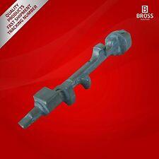 Cerradura de encendido del barril de Rod: 4528060510 Para Toyota Land Cruiser