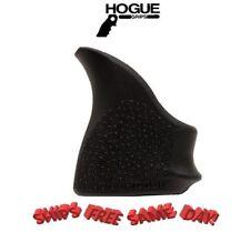 Hogue HandAll Grip Sleeve S&W Bodyguard 380/Taurus TCP & Spectrum Black # 18500