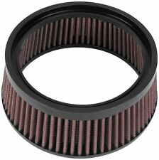 S&S Cycle Replacement Air Filter for Stealth Air Cleaner Kits  170-0126*