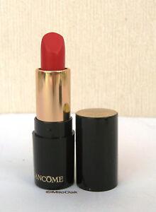 L'absolu Rouge Drama Matte Lipstick - in Shade 505 Adoration Mini Size