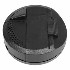 Variateur LED 100-500W - RQ9706 - RONDO'4F N.500W 220-240V