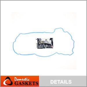 Oil Pan Gasket Fits 93-11 Cadillac Oldsmobile Pontiac Shelby 4.0L 4.6L 281CID