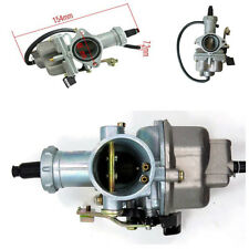 High Quality Carburetor PZ27mm For 125 150 200 250 250 300cc Motorcycle ATV Bike