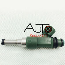 New Fuel Injector 5VK-13761-00-00 5VK137610000 For Yamaha Raptor 700 2006-2016