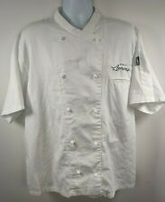 Publix Apr
