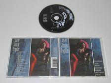 JANIS JOPLIN/LE TRÈS BEST OF(COLUMBIA 451098 2) CD ALBUM