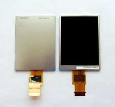Genuine LCD Screen Display for Olympus FE370  FE-5000 FE-5010 with Backlight