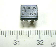 S21ME8  Optocoupler  DIP 8  SHARP  VDE