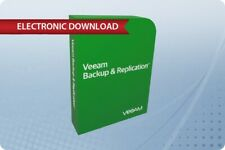 Veeam Backup & Replication 10 Full Version 🔥[ Download Link - Fast Delivery]🔥