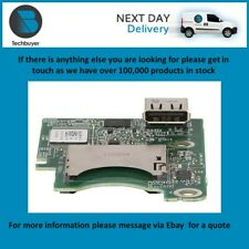Dell M620 Dual SD Card Reader - 210Y6